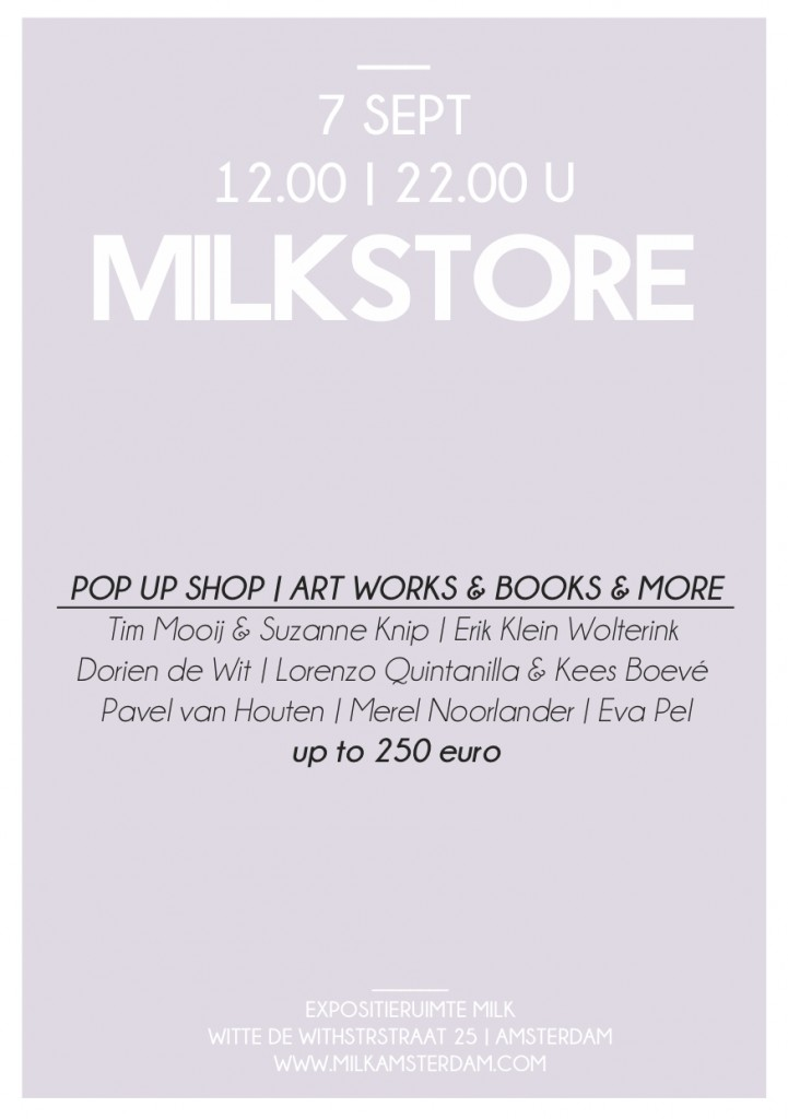 milkstore-7-september